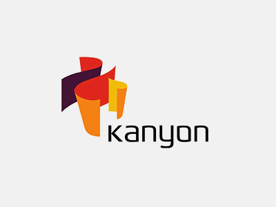 Kanyon Website